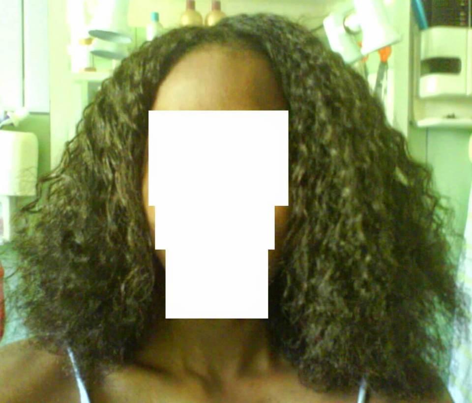 apr-cure-malt-cheveu-les-naturals.jpg