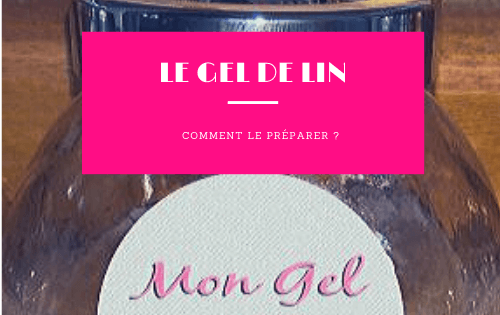 banniere-article-gel-de-lin-lesnaturals.png
