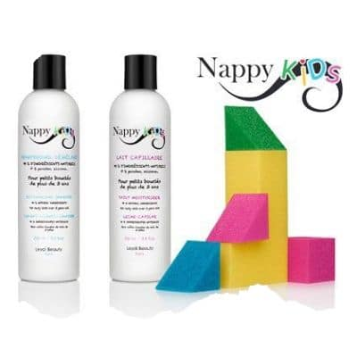 """gamme nappy kids nappy-queen_by_Leydi_beauty.jpg"""