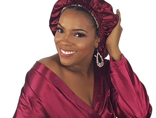 capibeauty bonnet en satin bordeaux adulte.jpg