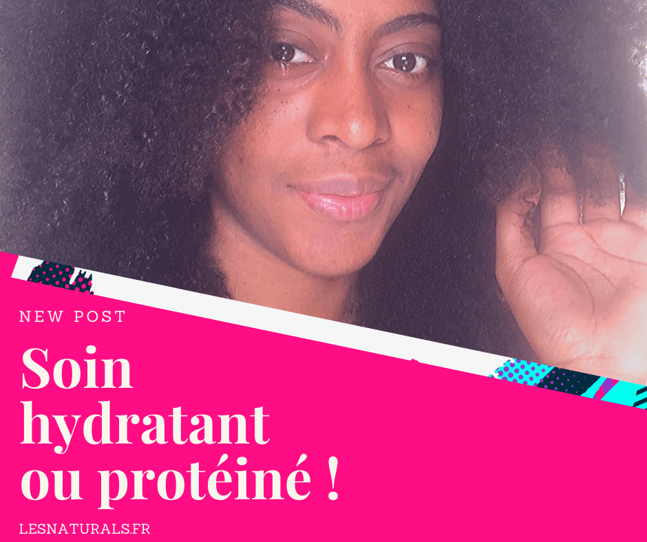 soin hydratant proteine capillaire etape 3.png