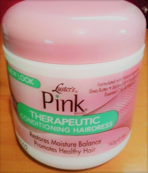 baume-luster-pink-routine-hiver-lesnaturals.jpg