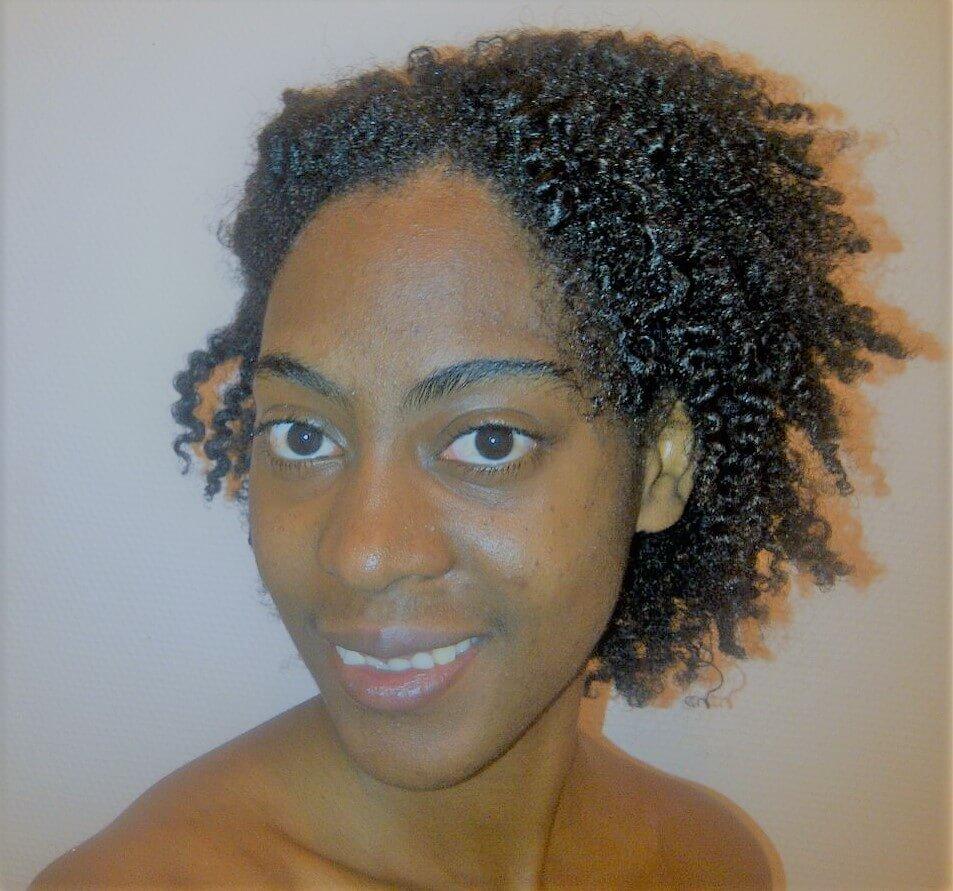 ma-routine-hiver-twistout-cheveux-afros-courts-naturels.jpg