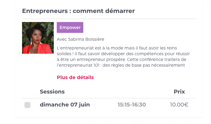 Conférence-afro-entrepreneurs.png