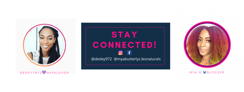stay-connected.png