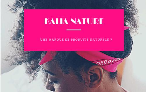 banniere-article-kalia-nature-marque-lesnaturals.png