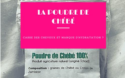 banière_article_la_poudre_de_chébé_lesnaturals.png