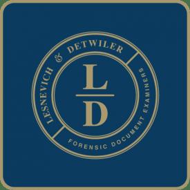 L&D-Profile-Logo-w-Border