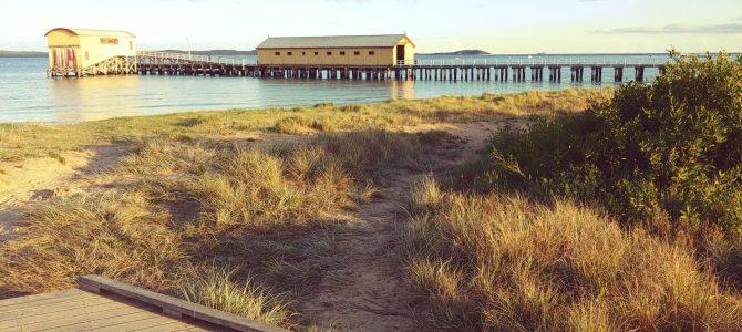 Australie – Victoria – Péninsule de Bellarine