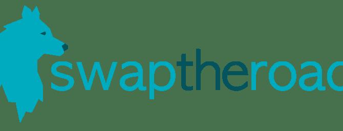 Notre premier article pour Swaptheroad