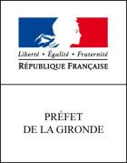 Logo-Préf-Gironde