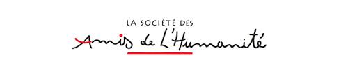 LES AMIS DE L'HUMANITÉ