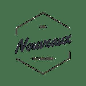 Logo LesNouveauxTravailleurs Fond Transparent