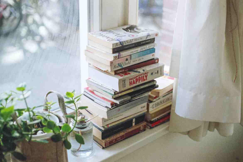 Devenir Expert en lisant les 3 meilleurs livres