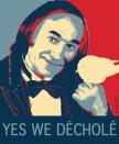 Yeswedécholé2