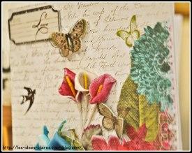 2014-carte-fleurs-04