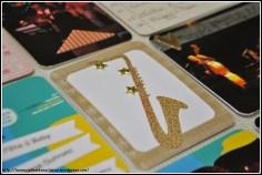 PL-jazz-cook-05