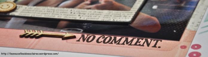 no-comment-05f