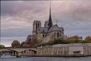 Punaises de lit à Paris