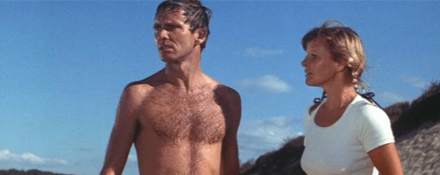 © The Australian Film Commission