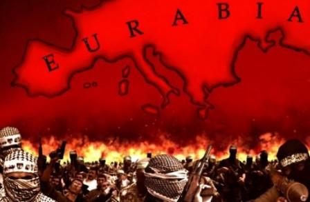 Eurabia-1