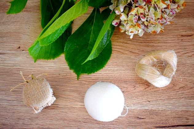 Définition des cosmétiques bio et naturels