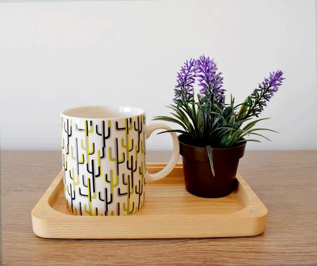 Tag mes favoris beauté 100% naturels : thé, infusions de pantes