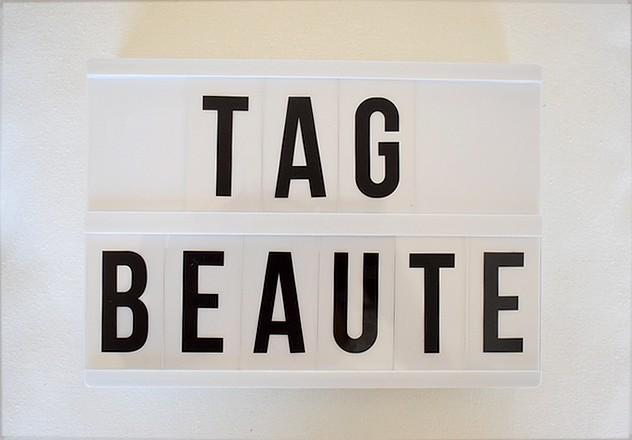 tag green - Tag Mes favoris 100% naturels