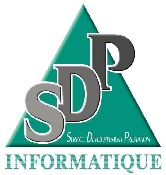 http://www.sdpinformatique-mayenne.fr/