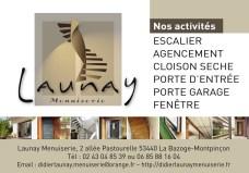Launay