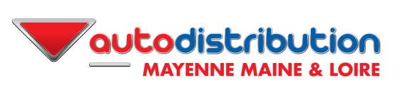 http://www.autodistribution.fr/magasins-auto/mayenne/mayenne