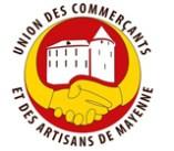 http://ucavm.fr
