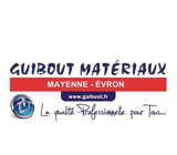 http://www.guibout.fr/