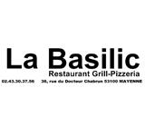La Basilic