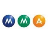 https://agence.mma.fr/mayenne-saint-martin/