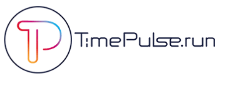 https://www.timepulse.run/