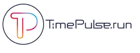 https://www.timepulse.run/