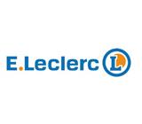 http://www.e-leclerc.com/mayenne