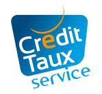 https://www.credit-taux-service.fr/