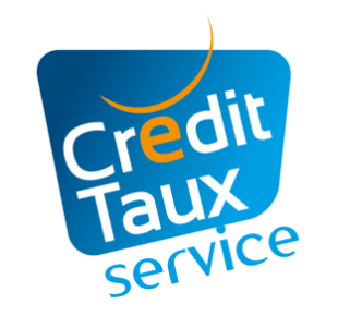 https://www.credit-taux-service.fr/