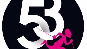 Permalien vers:La 53