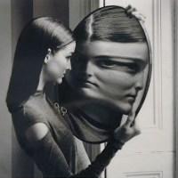 Miroir, miroir dis moi qui je suis ?
