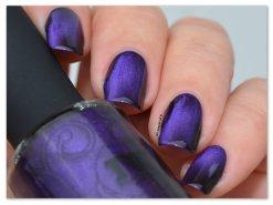 Masura Lilac Angelite 904-169 (3)