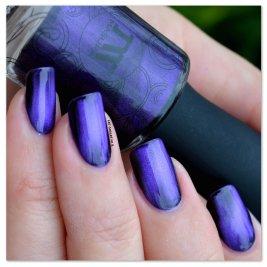 Masura Lilac Angelite 904-169 (6)