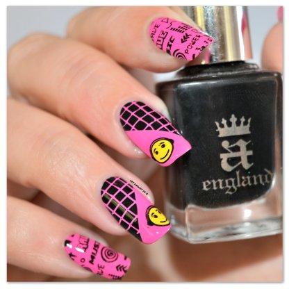 stamping-master-emoji-2