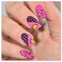 stamping-master-emoji-4