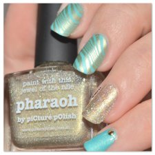 stamping-master-turquoise-or-sugar-bubbles-sb047-3