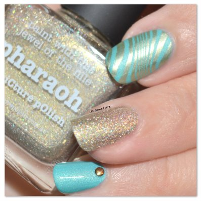 stamping-master-turquoise-or-sugar-bubbles-sb047-4