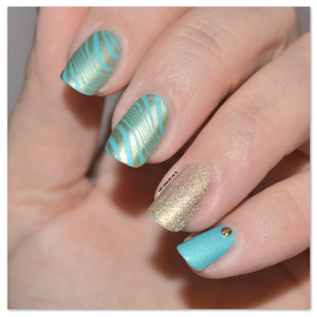 stamping-master-turquoise-or-sugar-bubbles-sb047