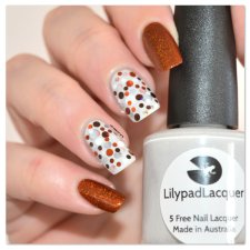 nail-art-paillettes-p13-3